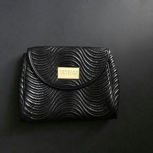Versace Parfums Bags - Versace Parfums Women Bag Evening clutch Purse febf60f796